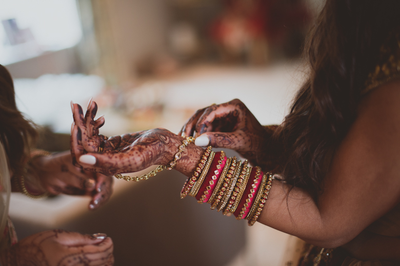 henna hands - Asian Wedding Photography - Hindu wedding photography - coastal wedding - beach wedding photography - goa wedding - destination wedding photographer