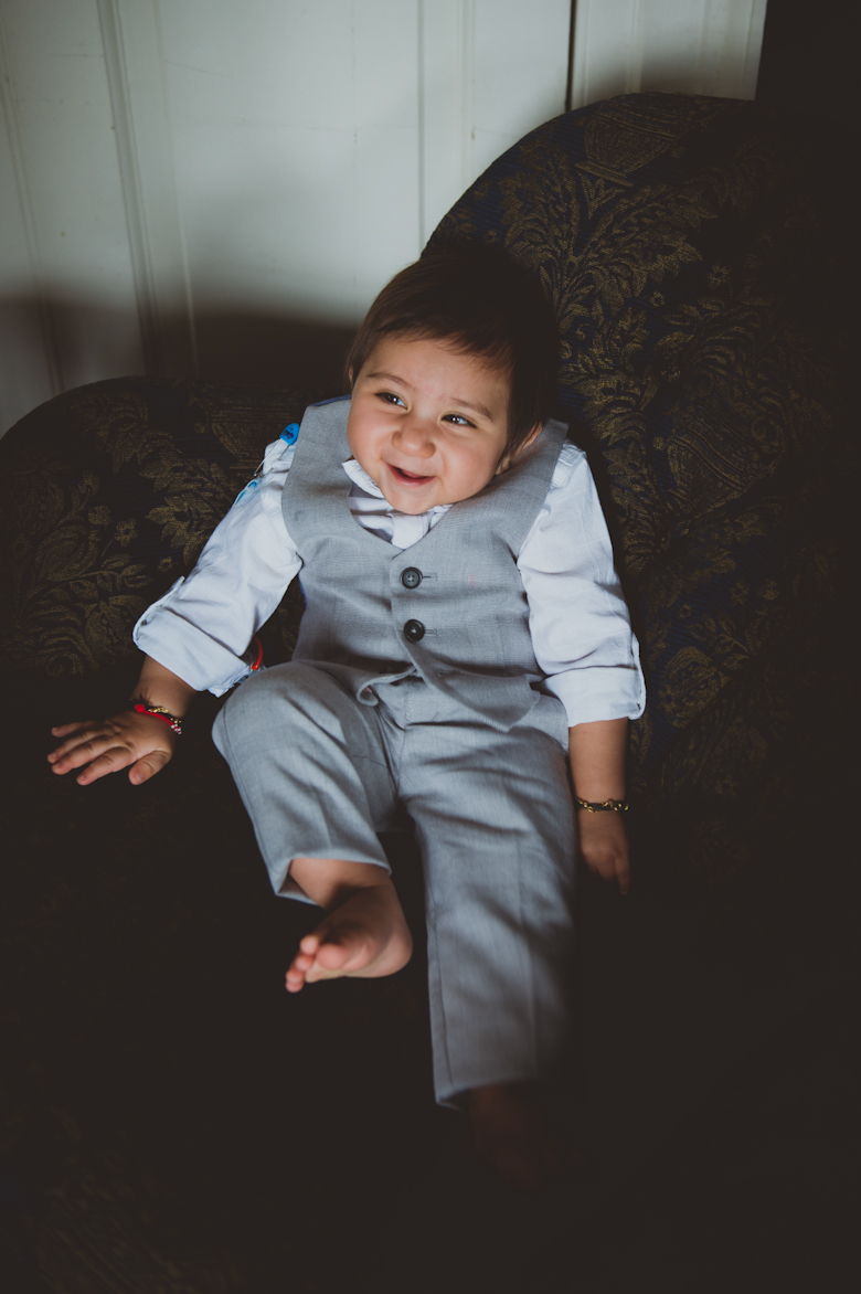 baby boy, Asian Wedding Photography