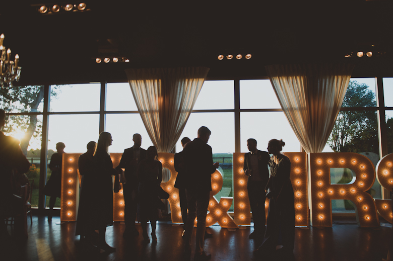 sunset first dance - Western Asian Wedding Photography