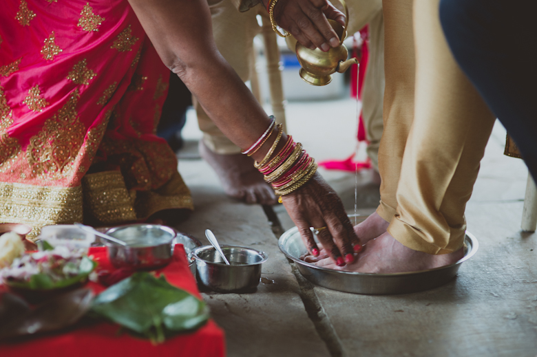 Hindu rituals wedding Asian Wedding Photography - Hindu wedding photography