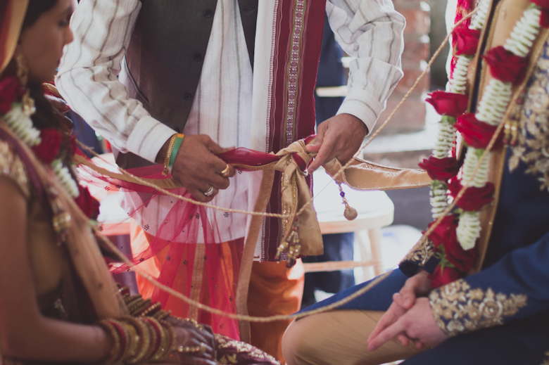 Hindu rituals wedding - Asian Wedding Photography - Hindu wedding photography