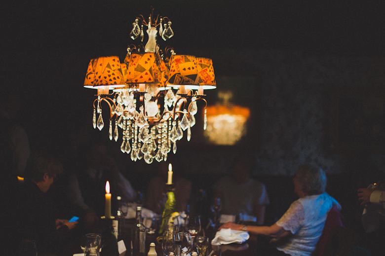 London wedding venue pub