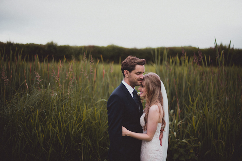 London Wedding Photographer - natural photography