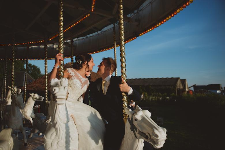 Preston Court wedding photography - Candid wedding photography