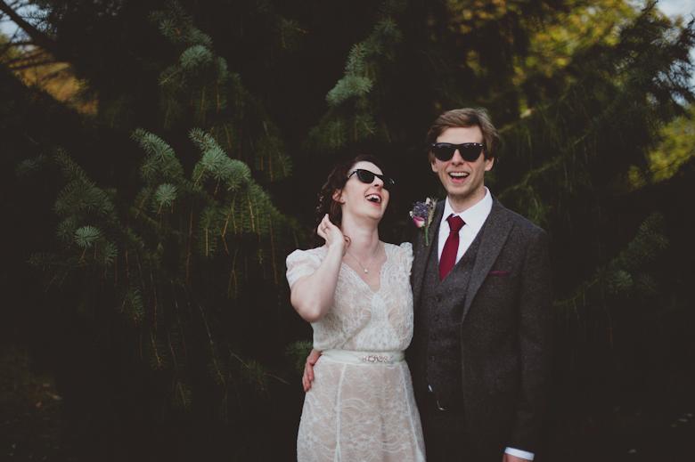 Informal and relaxed wedding photographer - Sasha Weddings. Relaxed wedding photography London, Uk and worldwide.