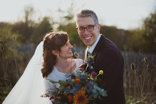 Alternative wedding photography, relaxed wedding photographer, uk, London and worldwide - Destination wedding photographer - Sasha Weddings
