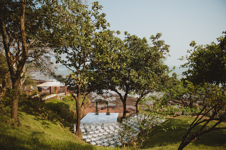 photographer for destination wedding - Goa Wedding photography - India wedding destination - Goa Wedding