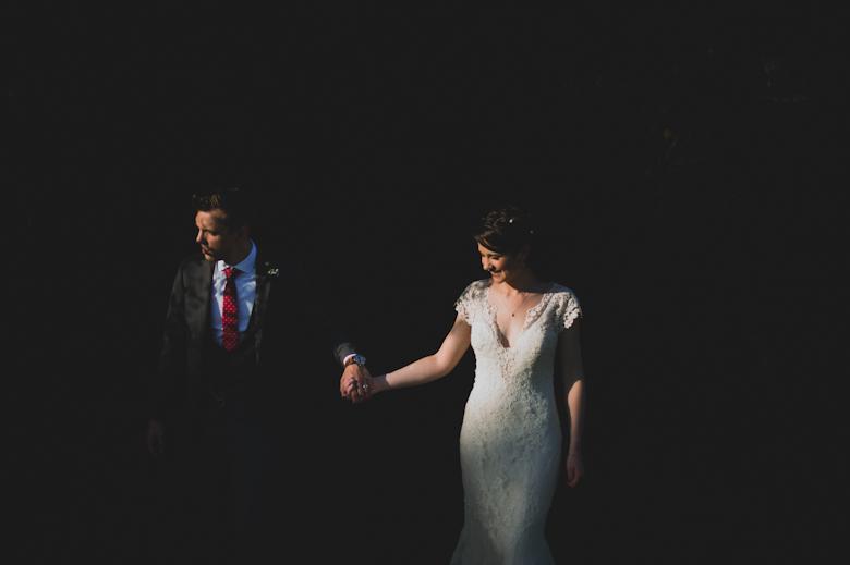 Winter Wedding - Reasons to have a winter wedding - Alternative Wedding Photographer - London Wedding Photographer - relaxed wedding photography