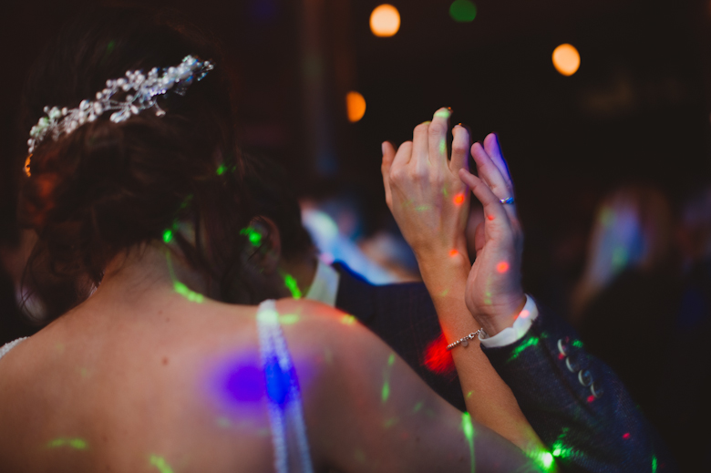 Winter Wedding - Reasons to have a winter wedding - Alternative Wedding Photographer - Sasha Weddings