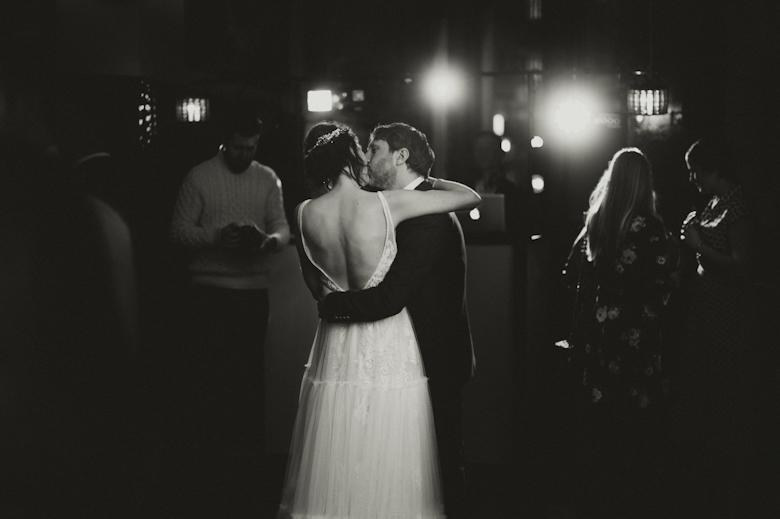 Winter Wedding - Reasons to have a winter wedding - Alternative Wedding Photographer - natural wedding photography - London wedding photographer - Sasha Weddings - Winter Weddings in London