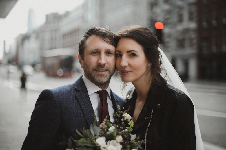 Myths about wedding photography - informal wedding photography - London wedding photographer - destination wedding photographer - natural wedding photography