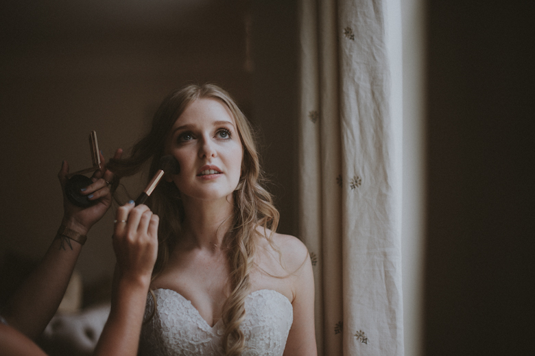 informal wedding photography - Myths about wedding photography - informal wedding photography - London wedding photographer - destination wedding photographer - documentary wedding photography