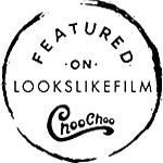 Lookslikefilm alternative photographer 2