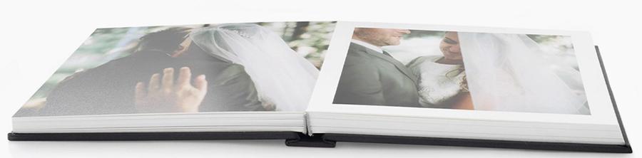 Alternative Wedding Photographer - natural wedding photography - documentary wedding photographer - London wedding photographer - Kent - Surrey wedding photography - Sussex wedding photographer