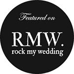 RMW alternative photographer London