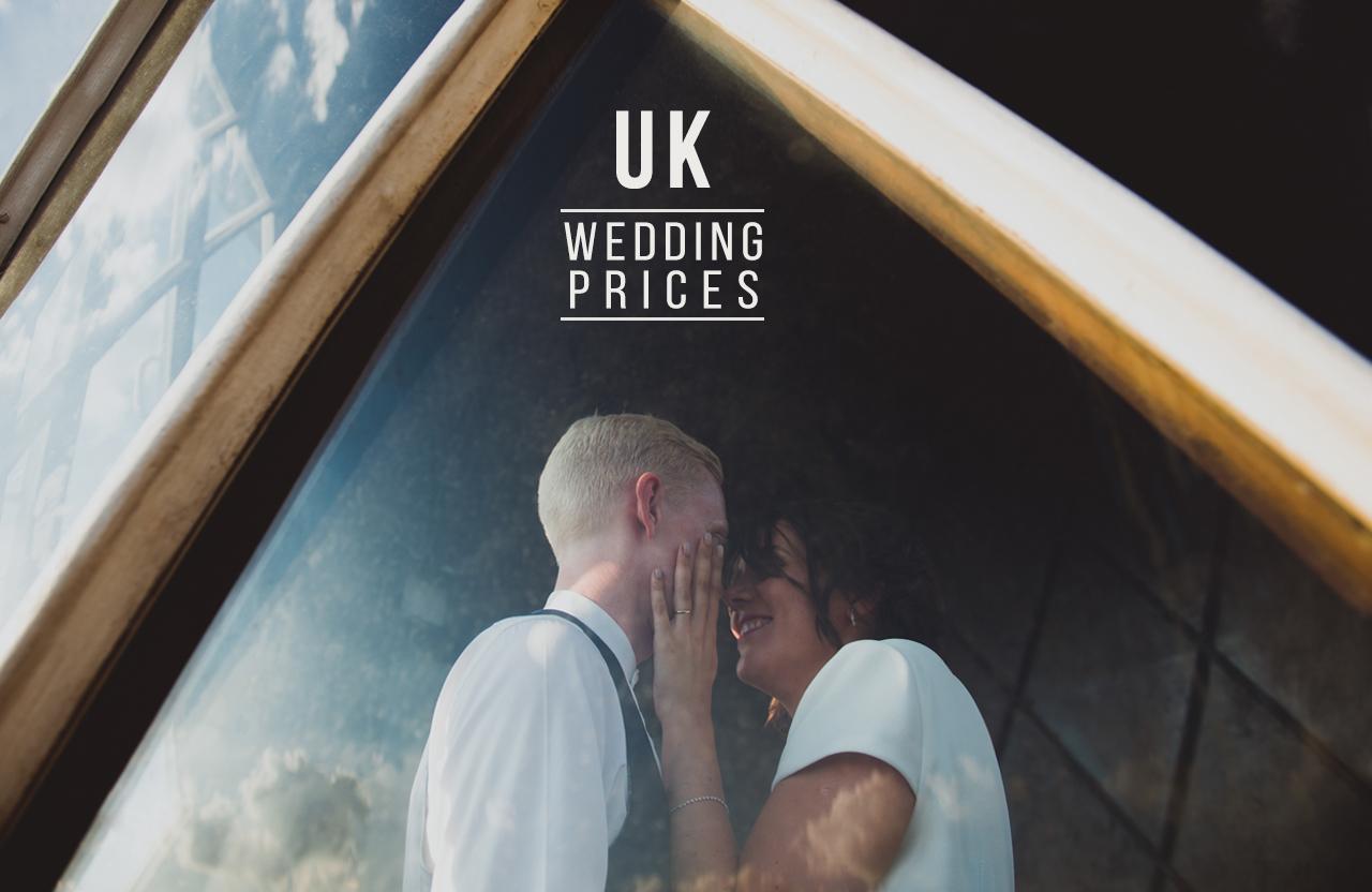 Sasha Weddings UK Prices - Alternative Wedding Photographer - natural wedding photography - documentary wedding photographer - London wedding photographer - Kent - Surrey wedding photography - Sussex wedding photographer