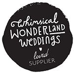 alternative wedding photographer - Sasha Weddings - London based informal wedding photographer