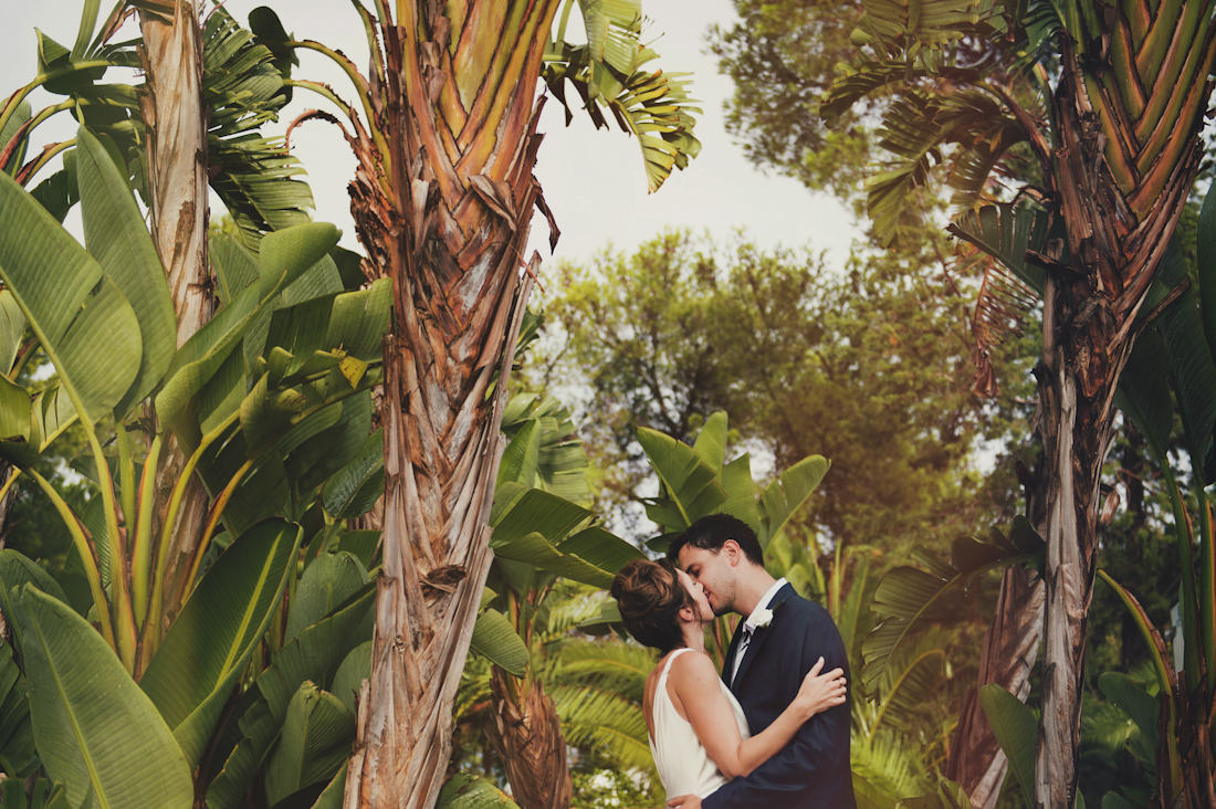 Ibiza Wedding Photographer - Destination Weddings