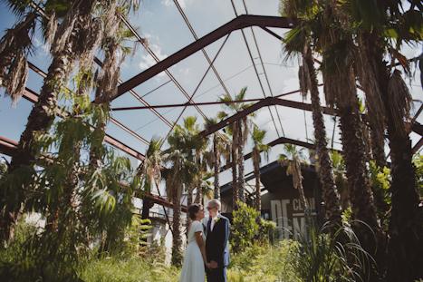 London Wedding Venues - London Photographer - natural wedding Photography - Trinity Buoy Wharf wedding photographer