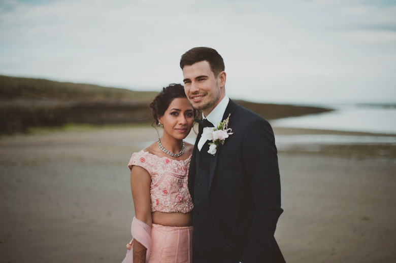Wedding Photographer Sussex - natural wedding photography - fine art photographer